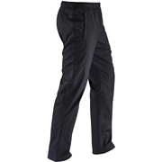 JTP-1Y Youth's Endurance Pant