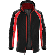 RWX-1Y Youth's Road Warrior Thermal Shell