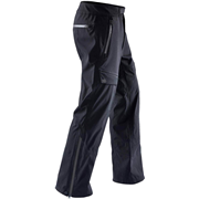 RXP-1 Men's Synthesis Pant