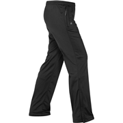 AP-2Y YOUTH SELECT TRACK PANT