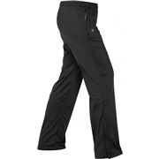 AP-2 MEN'S SELECT TRACK PANT