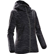 APJ-2W Women's Ozone Lightweight Shell