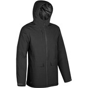 APK-1 Men's Ascent Insulated Parka