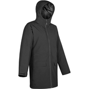 APK-1W Women's Ascent Insulated Parka