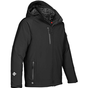 B-2 Men's Solar 3-in-1 System Jacket