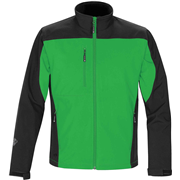 BHS-2 Men's Edge Softshell
