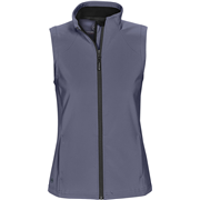 BHV-1W WOMEN'S EDGE VEST