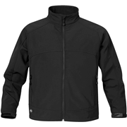 BX-2 Men's Cirrus Bonded Jacket