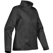 BXK-1W WOMEN'S BRONX CLUB JACKET