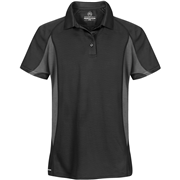 CL-1W WOMEN'S DRIVE H2X-DRY® POLO