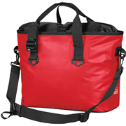 CTB-1 AQUARIUS WATERPROOF TOTE