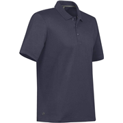 CTP-1 Men's Oasis Liquid Cotton Polo