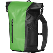 CWP-1 CASCADE WATERPROOF DAY PACK