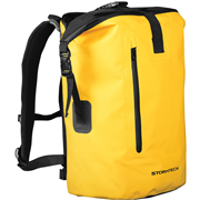 CWP-2 AQUARIUS WATERPROOF BACKPACK