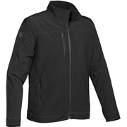DX-2 Men's Soft Tech Jacket