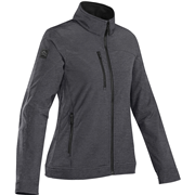 DX-2W WOMEN'S SOFT TECH JACKET