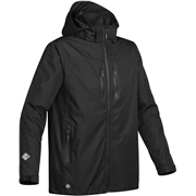 EB-2 MEN'S SUMMIT JACKET