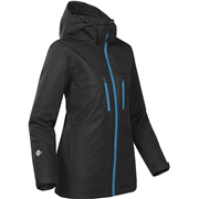 EB-3W Women's Snowburst Thermal Shell