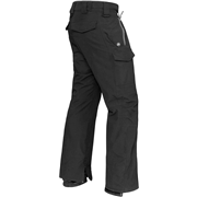 EP-2 Men's Ascent Hard Shell Pant