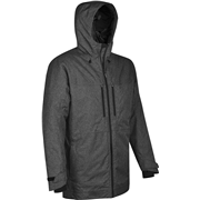 EPJ-1 Men's Polar Vortex Jacket