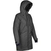 EPJ-1W Women's Polar Vortex Jacket