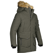 EPK-2 MEN'S EXPEDITION PARKA