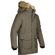 EPK-2 Men's Explorer Parka