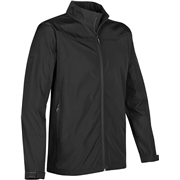 ES-1 Men's Endurance Softshell
