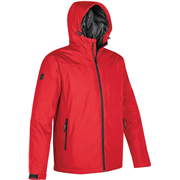 ESH-1 Men's Endurance Thermal Shell