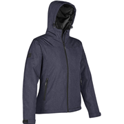 ESH-1W Women's Endurance Thermal Shell