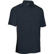 ETP-1 Men's Tundra Polo
