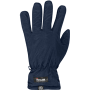GLO-2 HELIX FLEECE LINED GLOVES