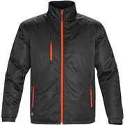 GSX-2 Men's Axis Thermal Shell