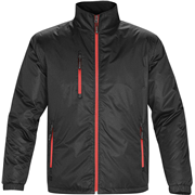 GSX-2Y YOUTH AXIS THERMAL JACKET