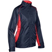 GTX-2Y YOUTH AXIS TRACK JACKET