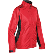 GTX-2W WOMEN'S AXIS TRACK JACKET