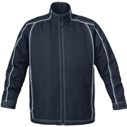 HJX-1Y YOUTH BLAZE THERMAL SHELL