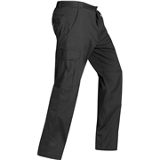 HPP-1 MEN'S DISCOVERY H2X-DRY® HIKING PANT
