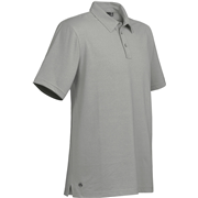 IPZ-5 Men's Solstice Performance Polo
