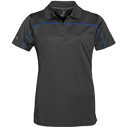 IPS-2W WOMEN'S VELOCITY SPORT POLO
