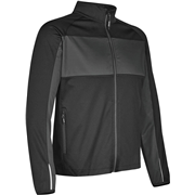 KS-2 Men's Signal Softshell