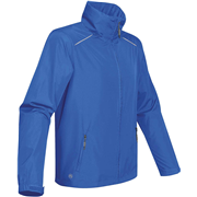KX-1 Men's Nautilus Performance Shell