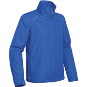 KX-2 Men's Equinox Performance Shell