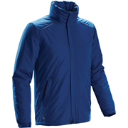 KXR-1Y Youth's Nautilus Insulated Jacket