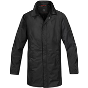 LJX-3 MEN'S LEXINGTON JACKET