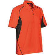 LPG-1 Men's Laguna Performance Polo