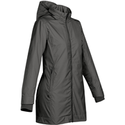 LSX-1W WOMEN'S COMMUTER JACKET
