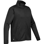 MDJ-1 MEN'S TACTIX BONDED FLEECE SHELL