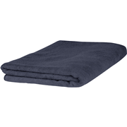 MFT-1 MICROFIBER TERRY TRAVEL TOWEL