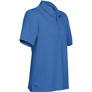 MK-1 Men's Aquarius Performance Polo